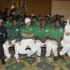 بالصور: الاخضر يواصل تحضيراته لكأس الخليج وريكارد يعقد مؤتمراً الاربعاء
