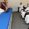 رفع جوائز كأس الخليج للاندية وتحديد الموعد النهائي لانطلاق البطولة