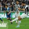 يوفنتوس لحسم لقب الدوري الايطالي أمام تورينو