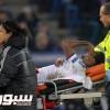 إصابة الكاميروني إيتو تقلق تشيلسي