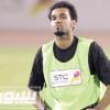 النجمة يظفر بتوقيع لاعب الشباب السلطان