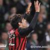 ميلانو يفوز بثلاثية على سيلتيك ويبقي على أمله في التأهل بدوري أبطال اوروبا