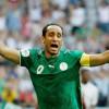 قائمة الافضل آسيويا في تاريخ المونديال تضم اربعة لاعبين سعوديين