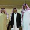 الليث يستعد لبختاكور والامير خالد بن سعد يكرم مشجع شبابي -صور