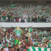 الأهلي يعلن عن منافذ البيع الخاصة بمباراة الفريق الأول أمام الأهلي الاماراتي