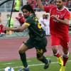 الآسيوي يعلن الأربعاء القرار النهائي لنقل مباريات الأندية السعودية والإيرانية