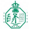 الرياض تحتضن صراع الصعود لأولى اليد