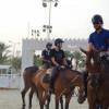 الدوحة تور تشهد تألّق فرسان المملكة