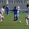 الهلال يتجاوز  لوكوموتيف ويتأهل إلى دور الـ16 من دوري أبطال آسيا