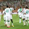 ثنائي الأهلي إلى قطر وجروس يمنح اللاعبين راحة لمدة يومين