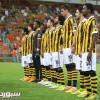 الإتحاد يواجه المقاولون العرب المصري ودياً