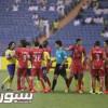لخويا القطري يقدم إحتجاجاً رسمياً على نادي النصر