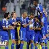 العين يفقد لقب كأس الإمارات لصالح النصر