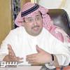 البلوي يدعم فكرة بقاء عادل عبد الرحمن