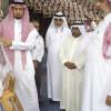 الرئيس العام يزور الصالة الرياضية بمدينة الملك عبدالله بجدة