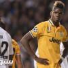 وكيل بوجبا يتحول من برشلونة الى ريال مدريد