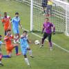 الفيحاء يخسر من الفريق التركماني والمصري يمنح لاعبيه إجازة
