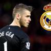 ريال مدريد يرفع عرضه لضم دي خيا