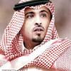 الأمير محمد بن فيصل : الهلال يحارب داخلياً وسينجح خارجياً