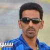 الأحمدي مستشارّا فنيّا لرئيس الأهلي