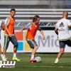 ريال مدريد بأظهرة جديدة أمام اسبانيول