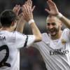 بنزيمة:دي ماريا قدم كل ما لديه لريال مدريد