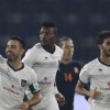 تشافي هيرنانديز يحرز اول اهدافه مع السد في الدوري القطري