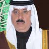 الأمير متعب بن عبدالله : أقف على بعد مسافة واحدة من جميع أندية الوطن