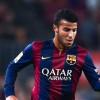 برشلونة يجدد عقد لاعبه الشاب بقيمة كسر عقد خيالية