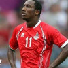 أفضل لاعب آسيوي يرفض الدوري السعودي