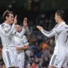 تشكيلة ريال مدريد المتوقعة أمام مالمو