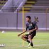 الأهلي يقدم شكوى رسمية على تصريحات لاعب الاتحاد عسيري