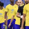 اتهامات للاعبو النصر بمؤامرة لتدمير الفريق