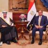 الزمالك يمنح خادم الحرمين الشريفين رئاسة النادي الفخرية