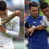 الكشف عن أكبر مكاسب ريال مدريد أمام خيتافي