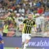 بالفيديو : النصر يسقط الاتحاد بثلاثية ويضرب موعداً مع الاهلي في نهائي الكأس