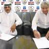 نادي المجزل يوقع رسمياً مع المدرب ارثر بيرنانديس