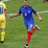 ديشامب يعترف بمشاكل فرنسا رغم الفوز