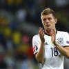 لاعب ألمانيا يكشف سبب تألق نجوم ريال مدريد في يورو2016