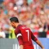 ريفالدو يرشح البرتغال لليورو