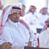 رئيس الرائد يسلم راتب شهر قبل معسكر قطر