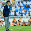مدرب التعاون كالزيتش : قدمنا مباراة جيدة رغم الخسارة