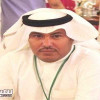 مداخلة رئيس التحرير نايف الجهني مع DMM Sports