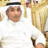 العتيبي مديرا لمكتب النادي في الشرقية
