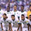 المنتخب السعودي يكسر حاجز الـ 50 في تصنيف الفيفا ويصل لرقم 2008