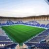 مسؤولو ملعب جامعة الملك سعود يوضحون حقيقة إستضافة مباريات الهلال