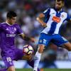 ريال مدريد يتغلب على ظروفه ويكسب اسبانيول