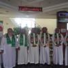 أكاديمية الفيصل العالمية تحتفل باليوم الوطني