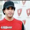 منصور الصبحي إداريا لأولمبي الوحدة