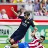 برشلونة يواصل السعي لتمديد لاعبيه